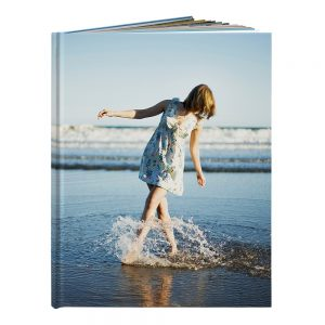 0010_Fotobuch_brilliant-A4