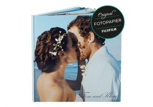 0030_Fotobuch_brilliant-30x30