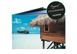 0040_Fotobuch_brilliant-A3-Panorama