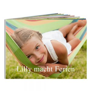 0120_Fotobuch-brillant-mini-13x17