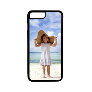 iPhone-softcase