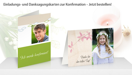 GK_Anlass_Konfirmation_555x318