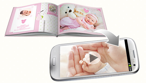 video_fotobuch_baby2_555x318